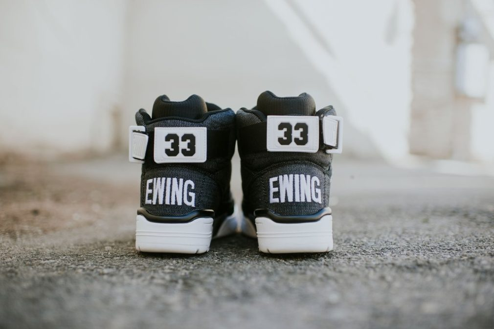 ewing-athletics-33-hi-canvas-et-denim-5