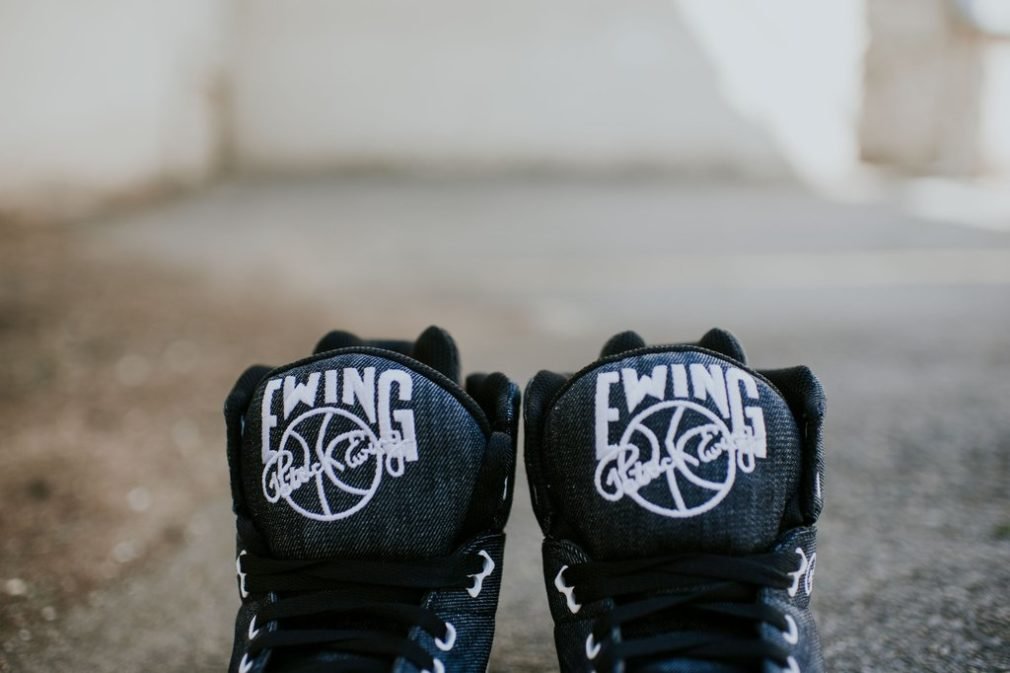 ewing-athletics-33-hi-canvas-et-denim-6