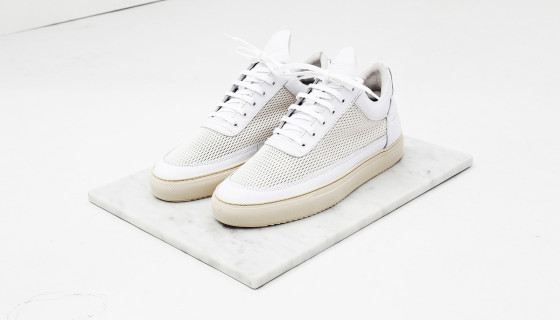 Filling Pieces AW15 collection