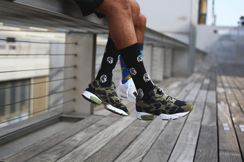 happy-socks-BBC-sneakersaddict-editorial-01