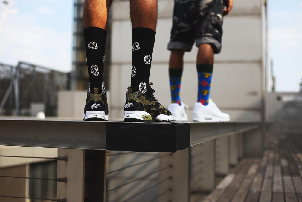 happy-socks-BBC-sneakersaddict-editorial-03