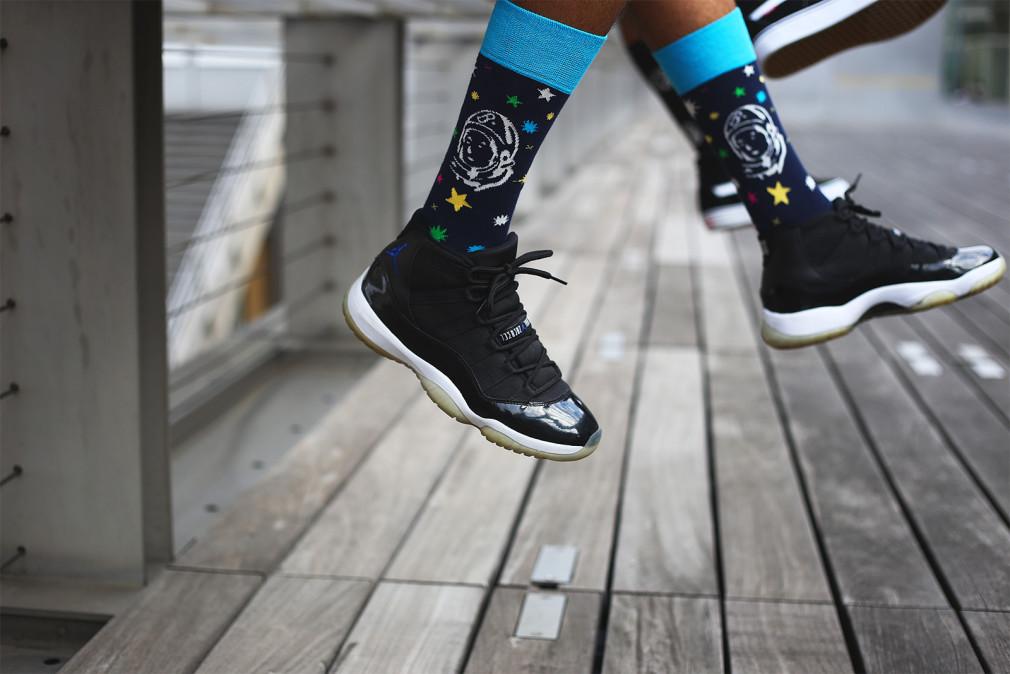 happy-socks-BBC-sneakersaddict-editorial