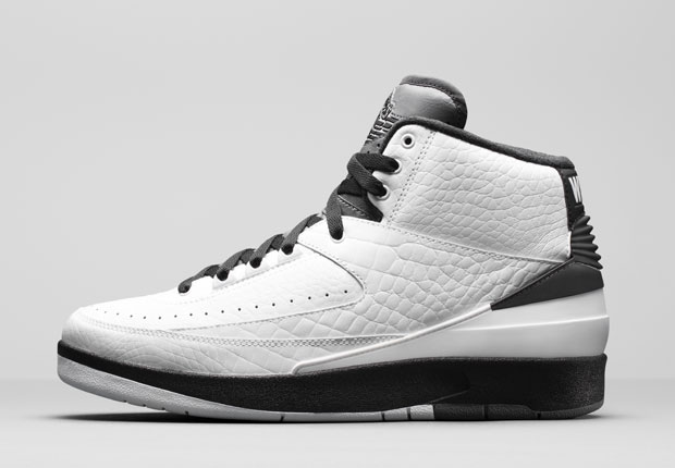 Air Jordan 2016 - Release dates | SNEAKERS ADDICT™