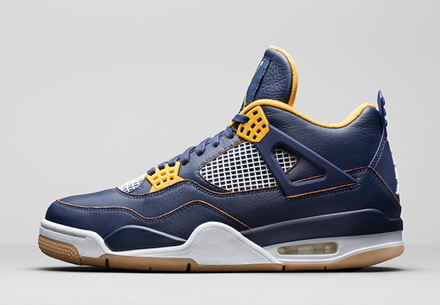 jordan-4-dunk-from-above-release-date