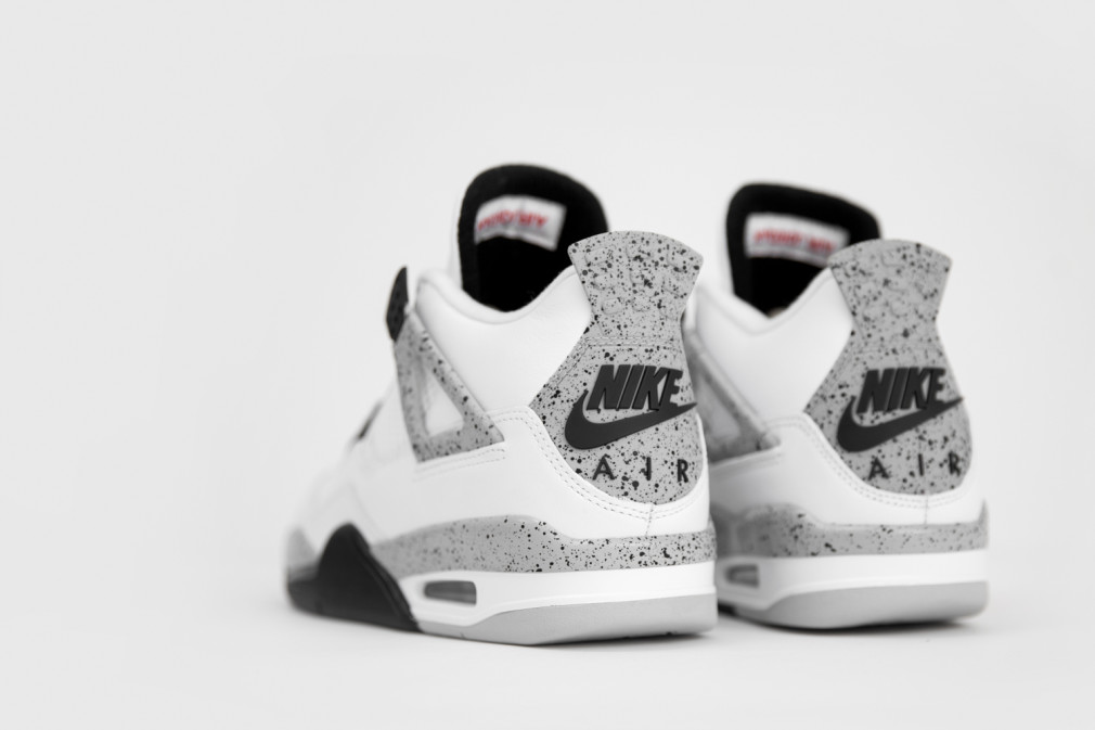 jordan-4-white-cement-retro-840606-192-02
