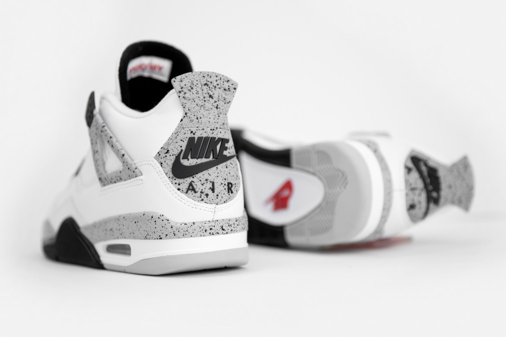 jordan-4-white-cement-retro-840606-192-03
