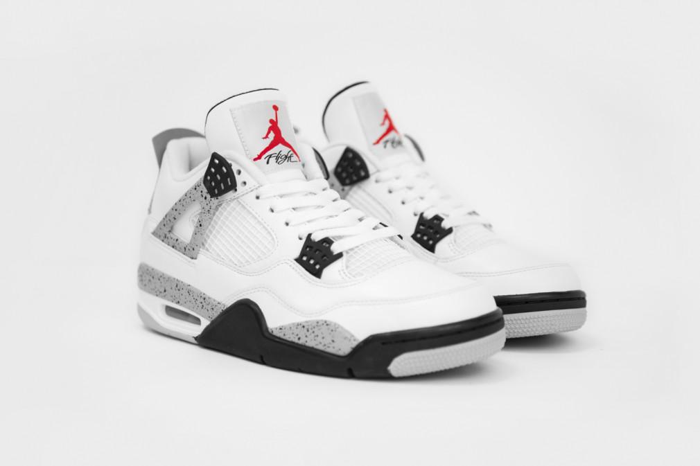 jordan-4-white-cement-retro-840606-192-05