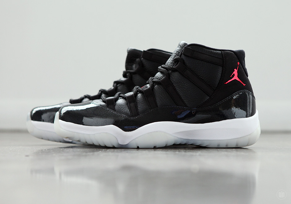 jordan-retro-holiday-2015-preview-10