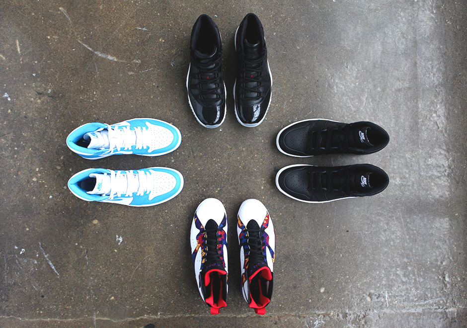 jordan-retro-holiday-2015-preview-12