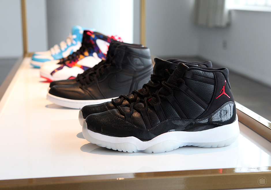 jordan-retro-holiday-2015-preview-3
