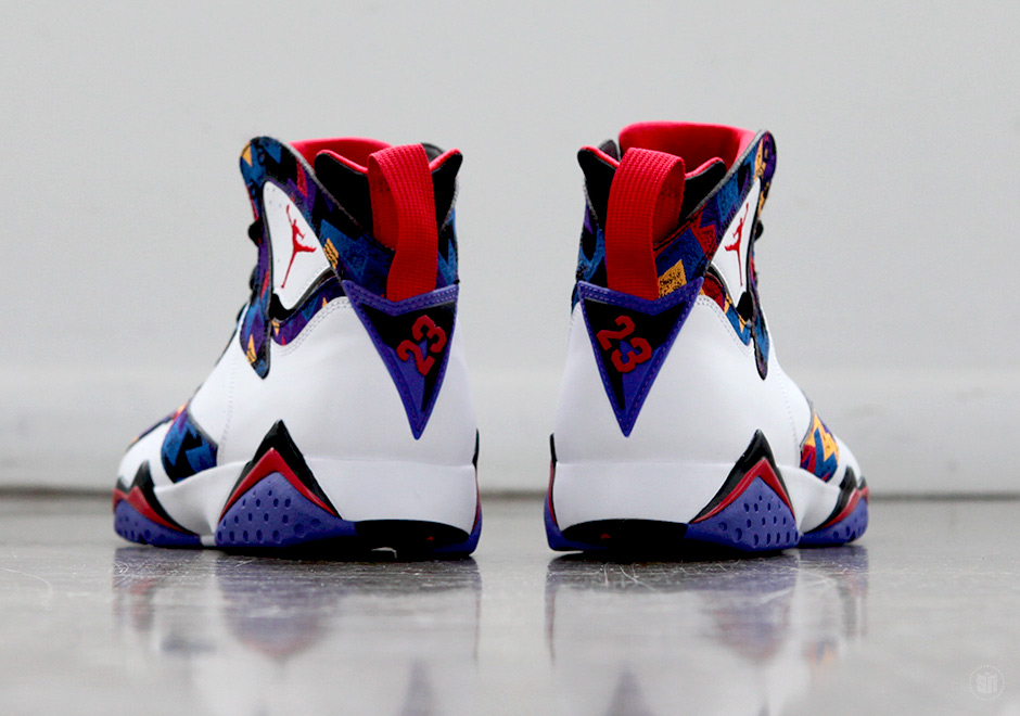 jordan-retro-holiday-2015-preview-5