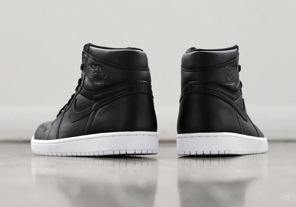 jordan-retro-holiday-2015-preview-9