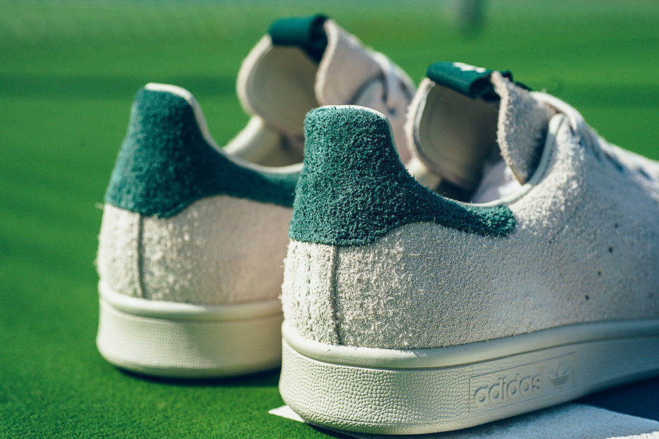 juice-x-adidas-consortium-stan-smith-hairy-suede-01
