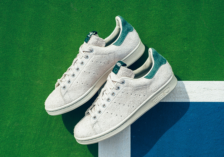 juice-x-adidas-consortium-stan-smith-hairy-suede-03