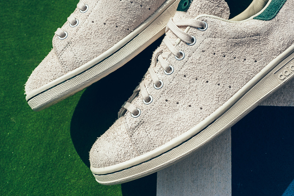 juice-x-adidas-consortium-stan-smith-hairy-suede-06