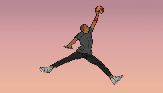 Kanye West and Adidas are launching a Basketball line