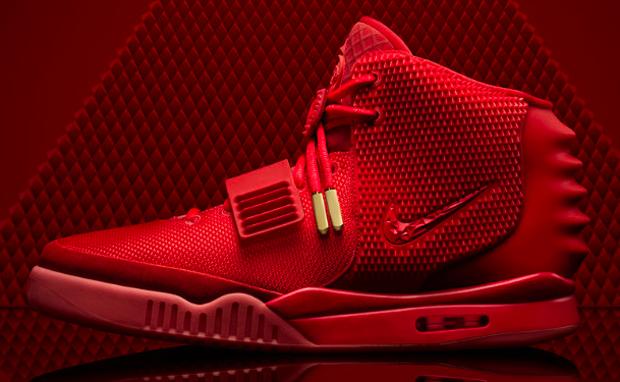 Les 10 sneakers les plus chères actuellement | WAVE®