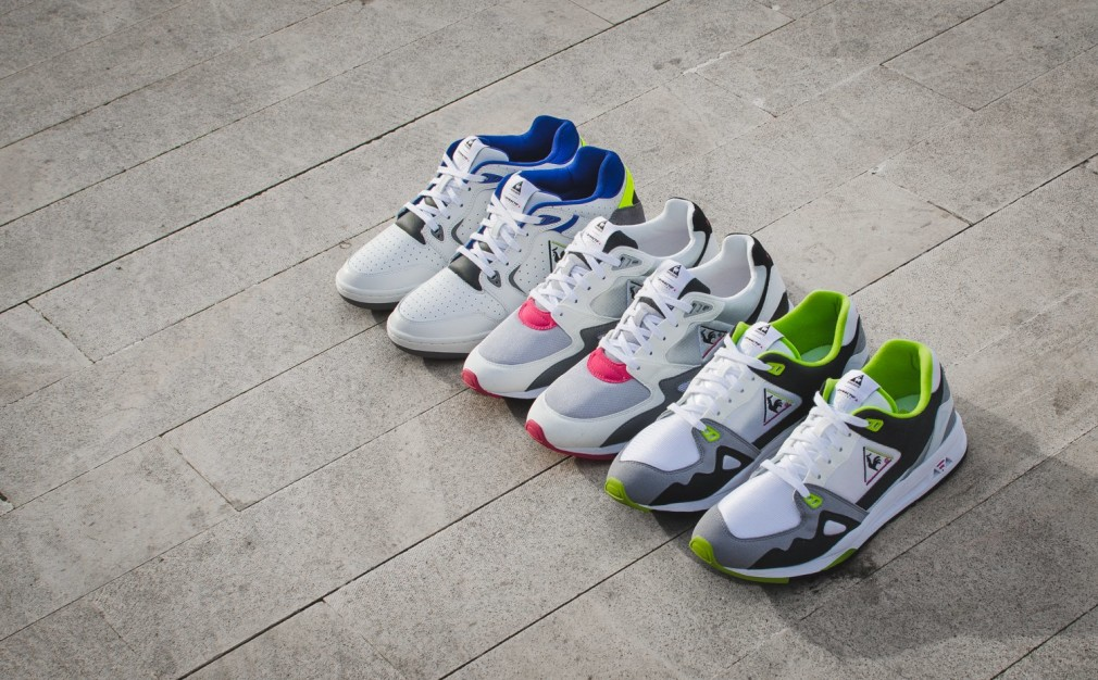 le-coq-sportif-dynactif-anniversary-pack-1