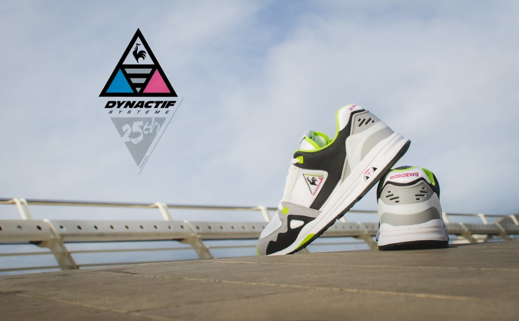 le-coq-sportif-dynactif-anniversary-pack-11