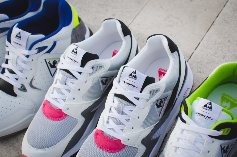le-coq-sportif-dynactif-anniversary-pack-2