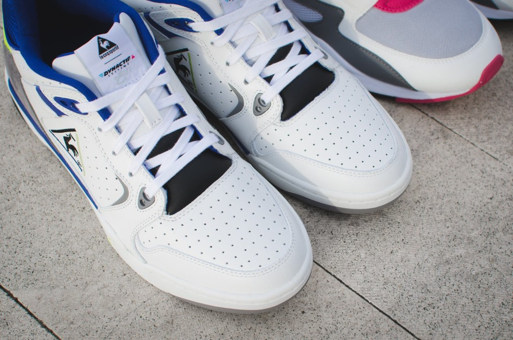 le-coq-sportif-dynactif-anniversary-pack-3