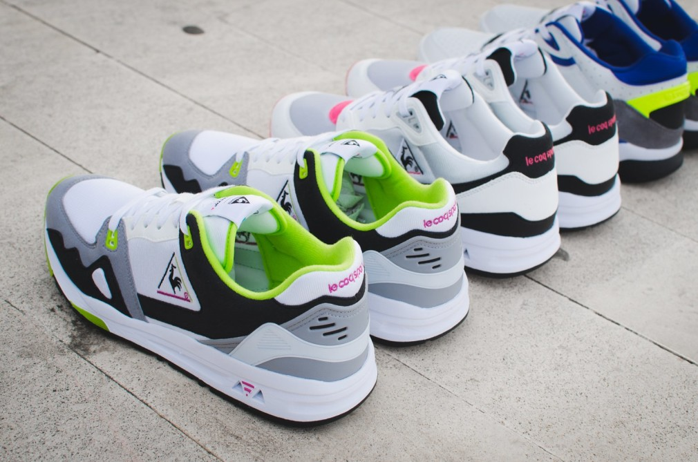 le-coq-sportif-dynactif-anniversary-pack-4