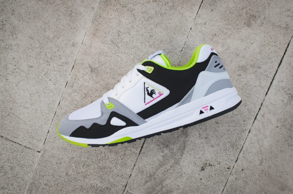 le-coq-sportif-dynactif-anniversary-pack-5