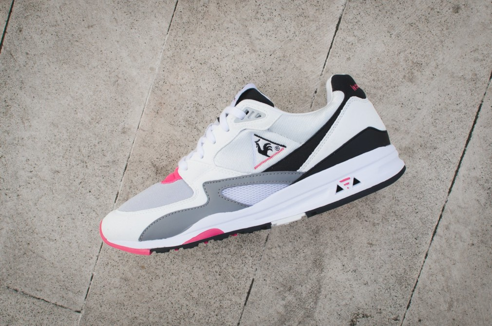 le-coq-sportif-dynactif-anniversary-pack-6