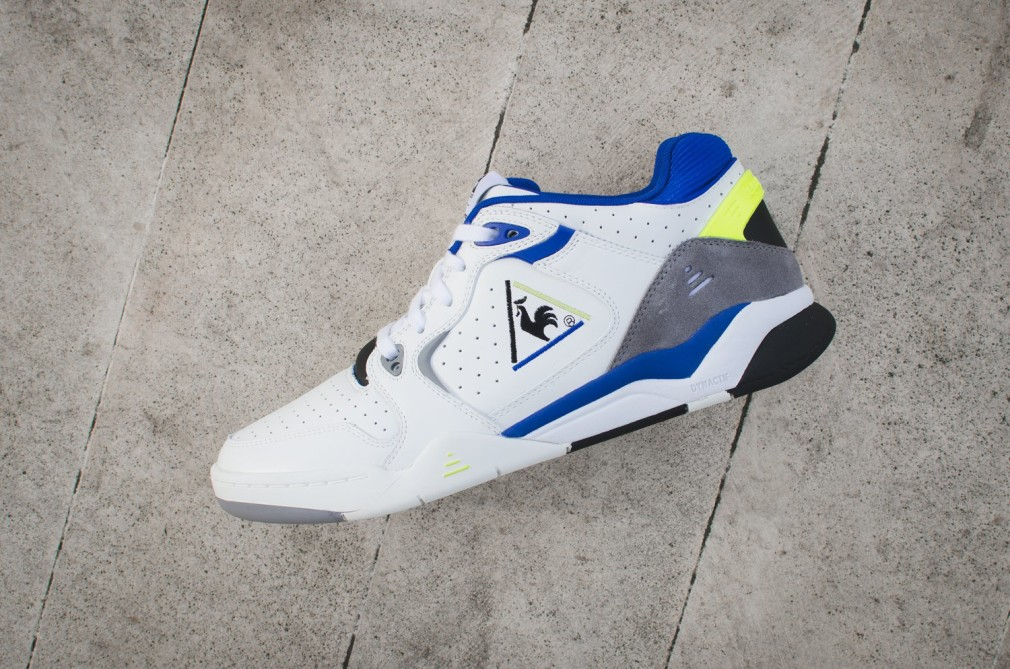 le-coq-sportif-dynactif-anniversary-pack-7