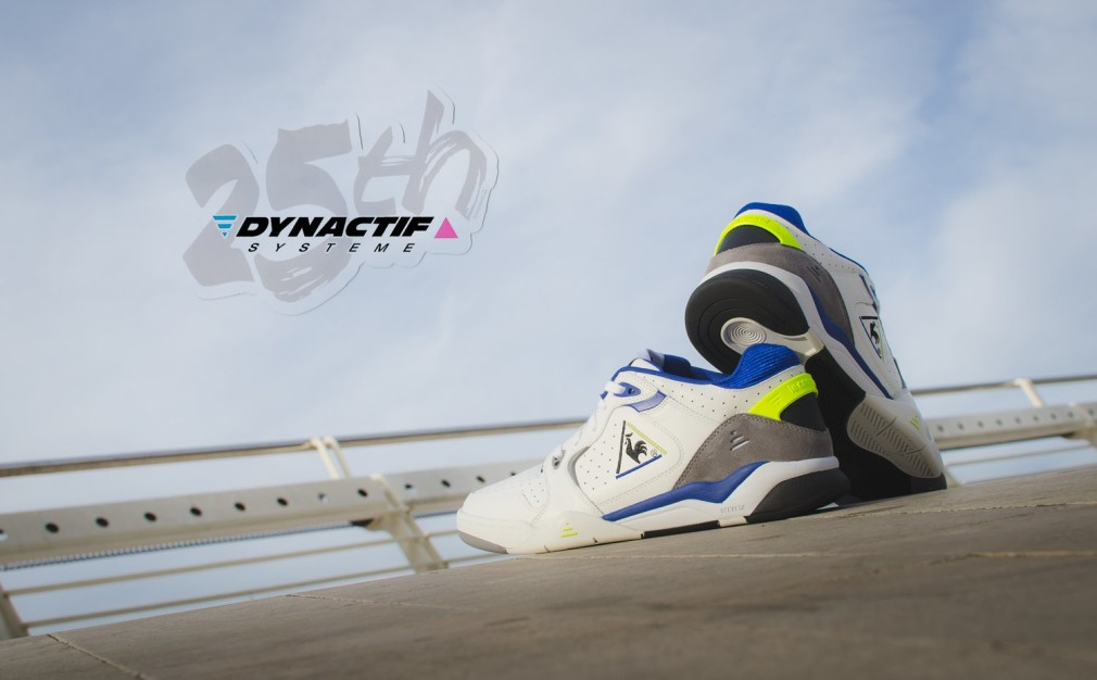 le-coq-sportif-dynactif-anniversary-pack-9