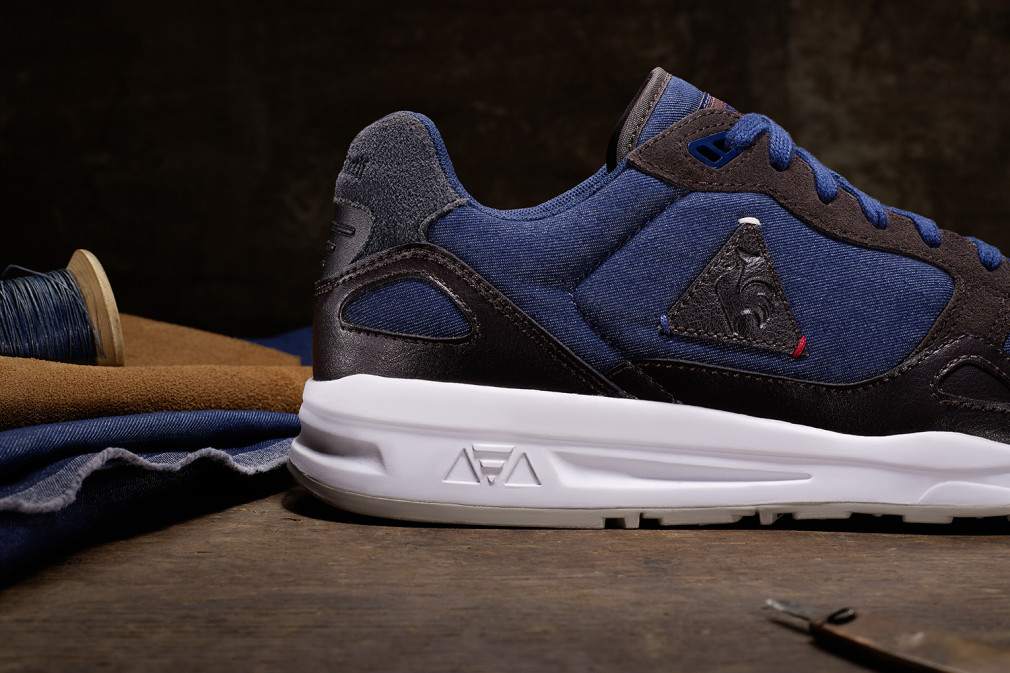 le-coq-sportif-sport-craft-pack-02
