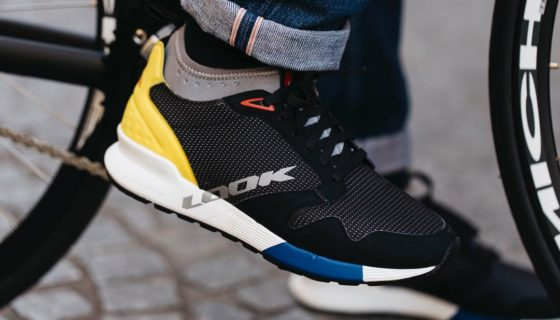 Le Coq Sportif x Look Capsule Collection