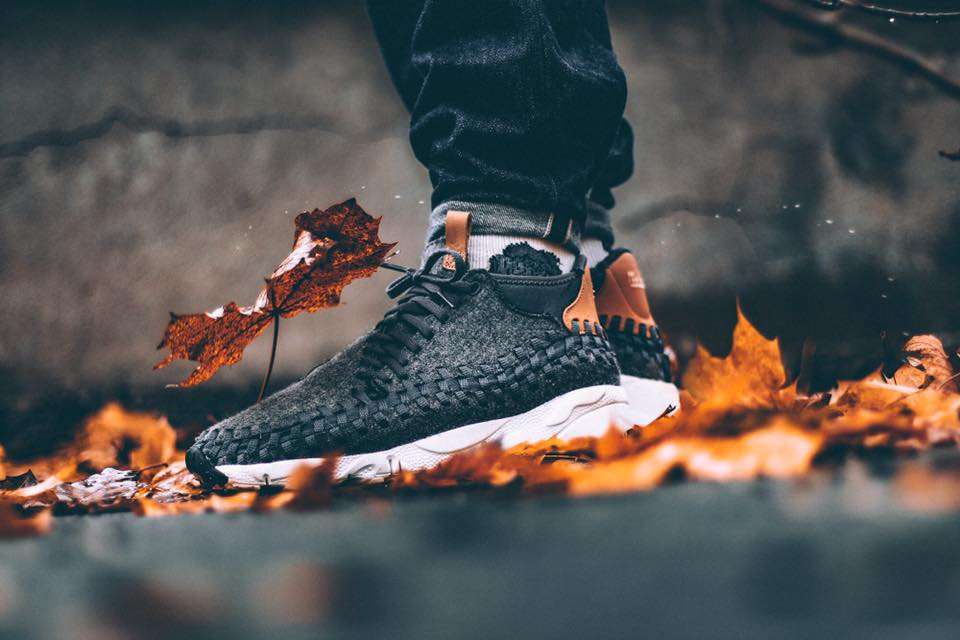 mario-stumpf%e2%80%8e-nike-air-footscape-woven-chukka