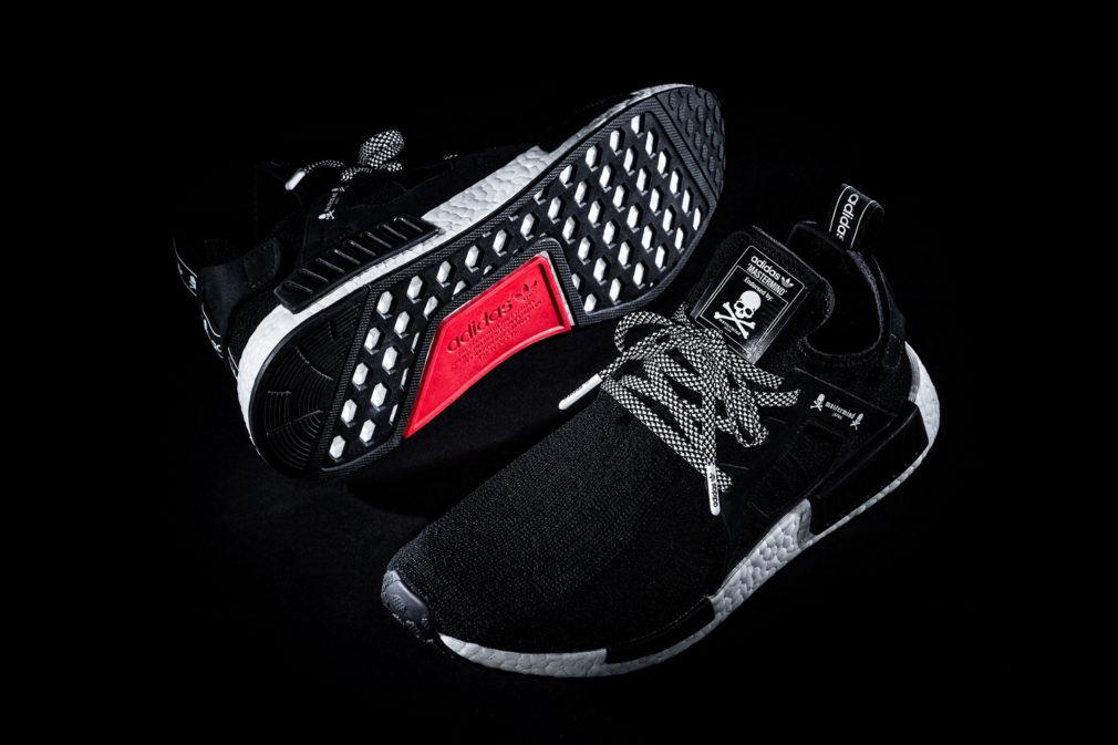 mastermind-japan-x-adidas-originals-2016-collaboration-1