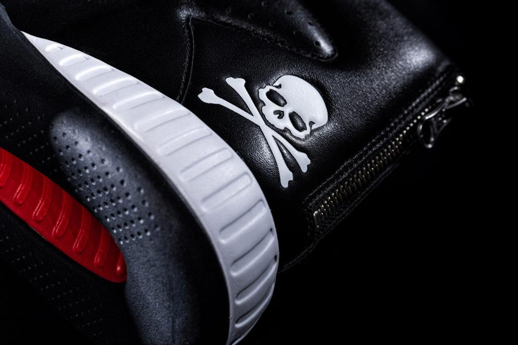 mastermind-japan-x-adidas-originals-2016-collaboration-9