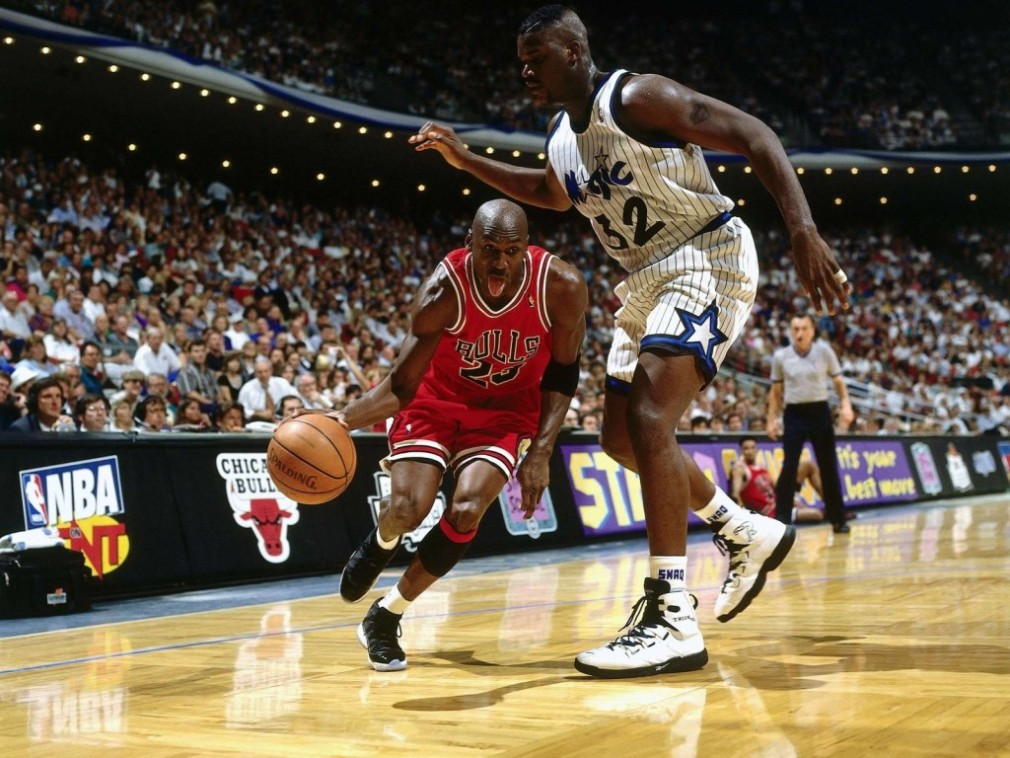 michael-jordan-air-jordan-11-space-jam-nba-orlando-magic