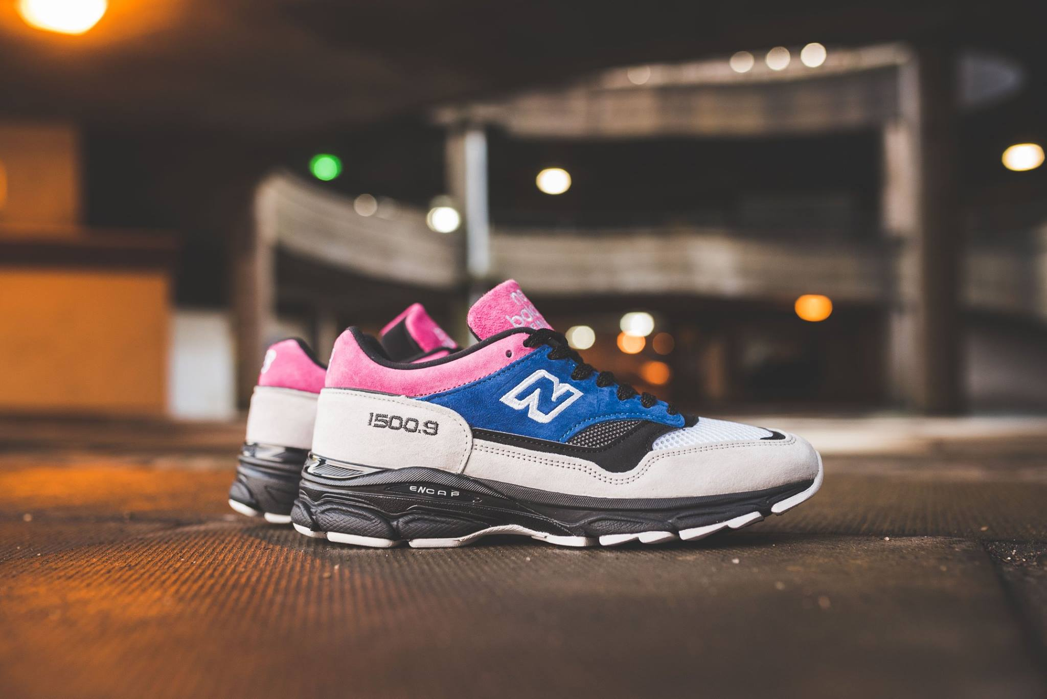 New Balance 1500.9 sneakers clearance best sale the cheapest cheap online free shipping deals buy cheap big sale JO3c5