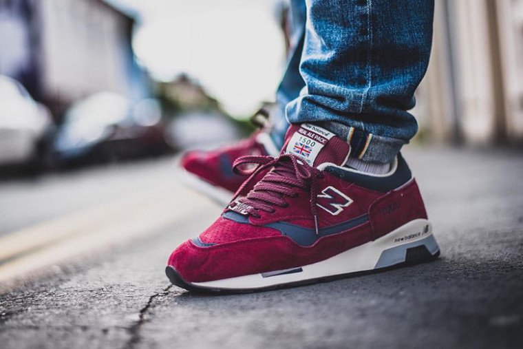 new-balance-1500-real-ale-pack