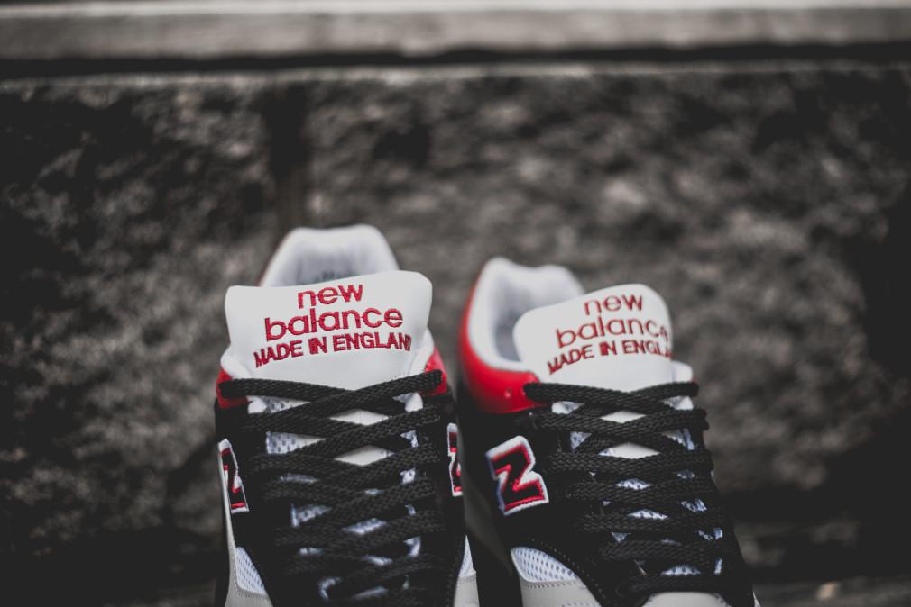 new-balance-1500no-1500wr3