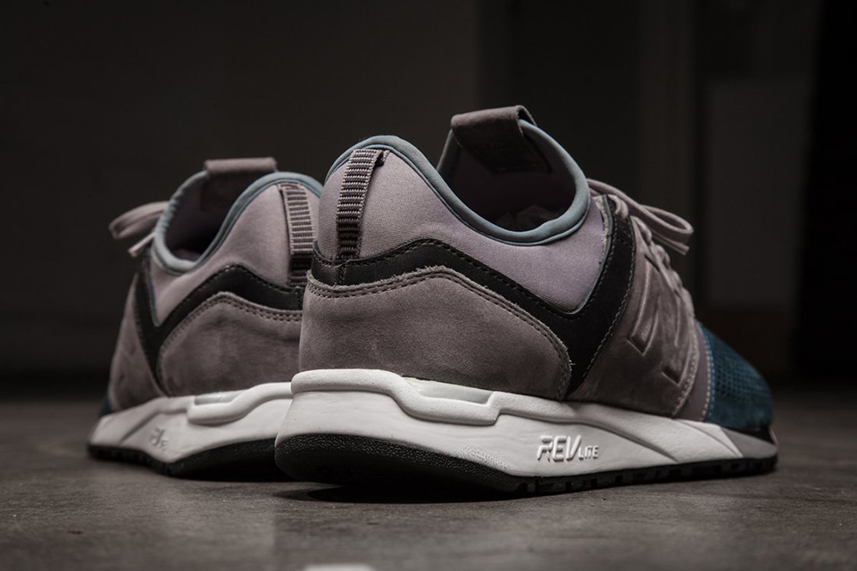 New Balance 247 Friends and Family