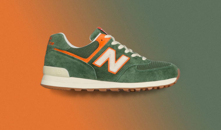 new-balance-574-nb1-open-europe-2
