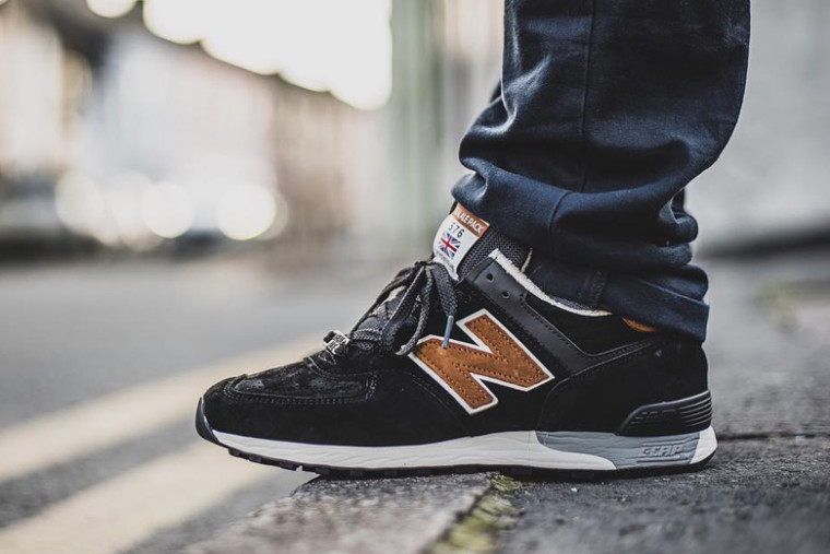 new-balance-576-real-ale-pack