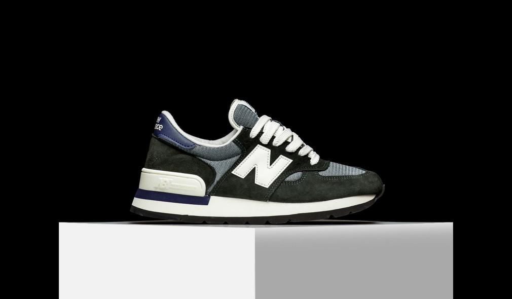 new-balance-990-forest-blue-1