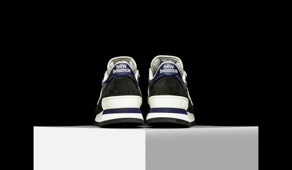 new-balance-990-forest-blue-4