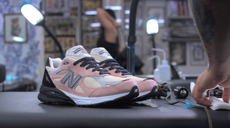new-balance-990v3-nb1-open-europe-2