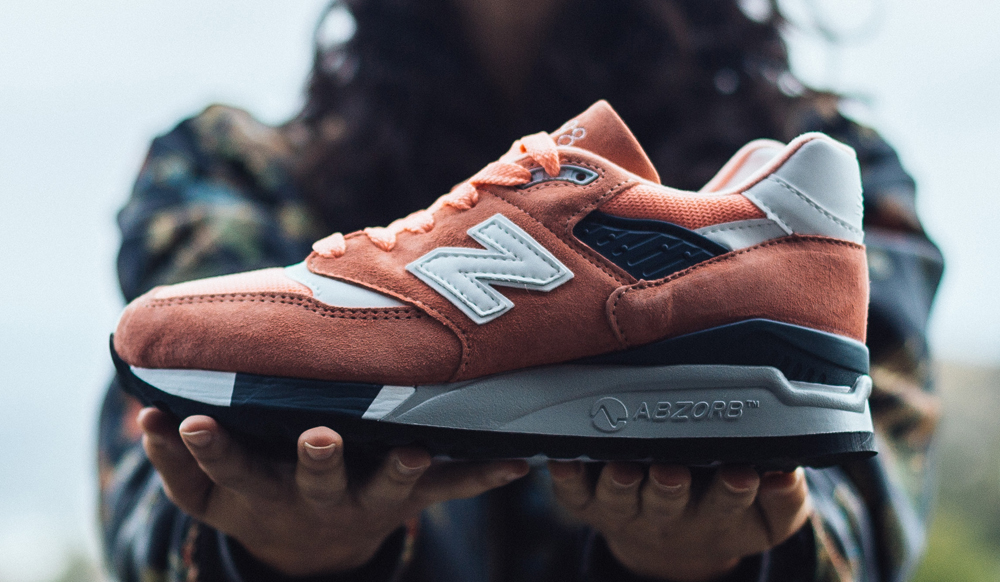 new-balance-998-customs-03