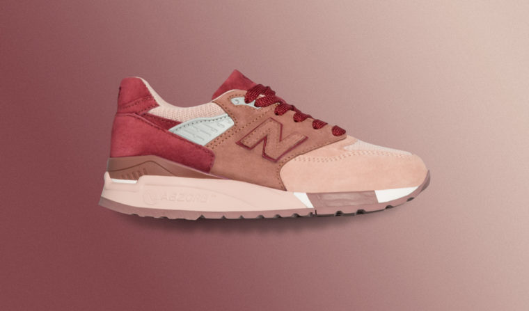 new-balance-998-nb1-open-europe-2