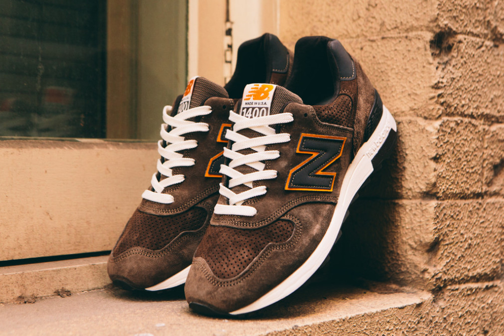 new-balance-m1400csr-made-in-usa-4