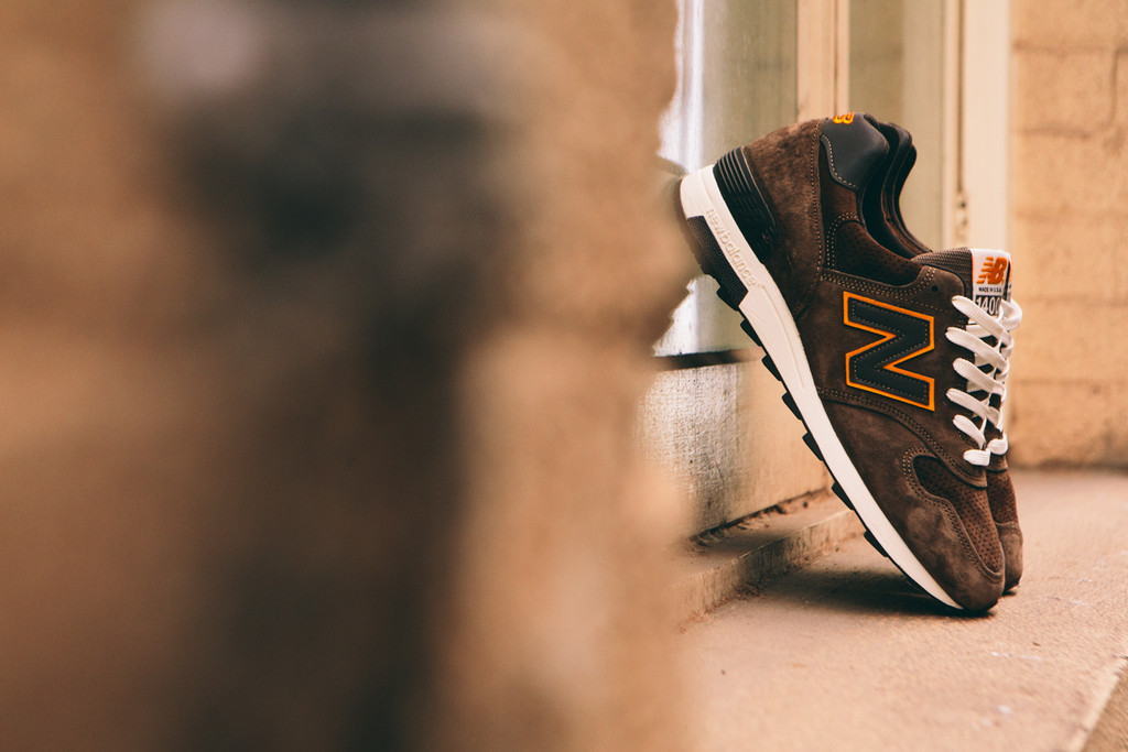 new-balance-m1400csr-made-in-usa-6