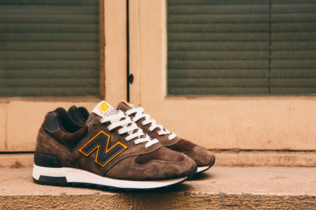 new-balance-m1400csr-made-in-usa-8
